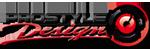PROSTYLE-DESIGN-Webdesign