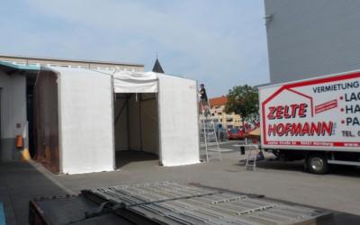 Zeltehofmann_Lagerzelte_16